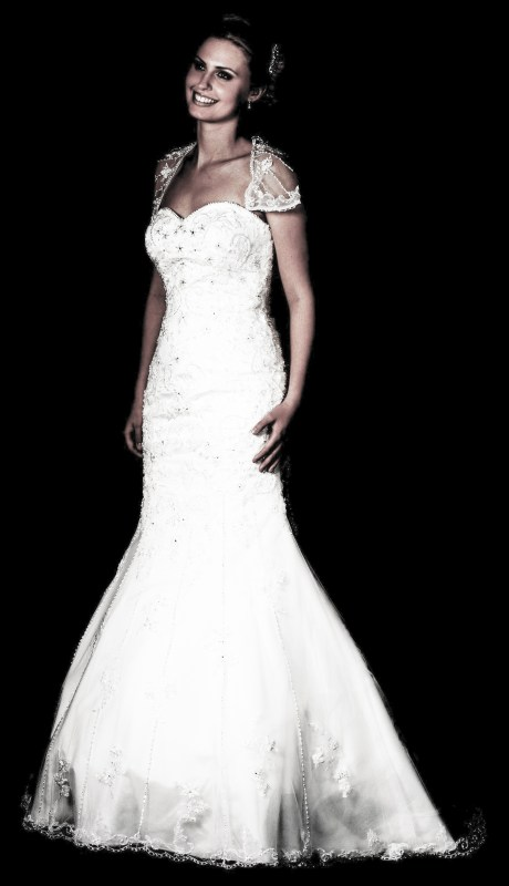 Allure-Bridal- inc-4565-front